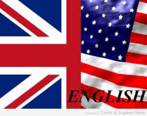 Как написать контрольную работу по английскому языку