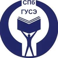 Состав и структура дипломного проекта в СПбГЭУ ГУСЭ