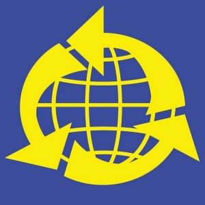 Примерная тематика выпускных квалификационных дипломных работ в  Примерная тематика выпускных квалификационных дипломных работ в Институте Мировой Экономики и Информатизации ИМЭИ