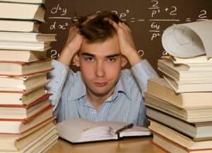 Выполнение курсовых рефератов и дипломных работ Как заказать  Выполнение курсовых рефератов и дипломных работ Как заказать курсовую работу