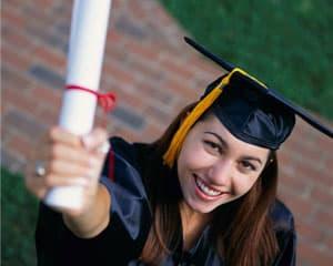 Где можно заказать курсовую дипломную работу или реферат