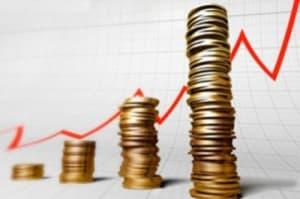 Анализ цен на дипломные работы в Санкт Петербурге опрос  Анализ цен на дипломные работы в Санкт Петербурге опрос рефератных фирм