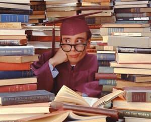 Особенности написания диплома курсовой работы реферата